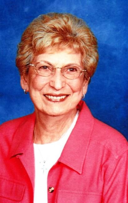 sally werner obituary deer park ny