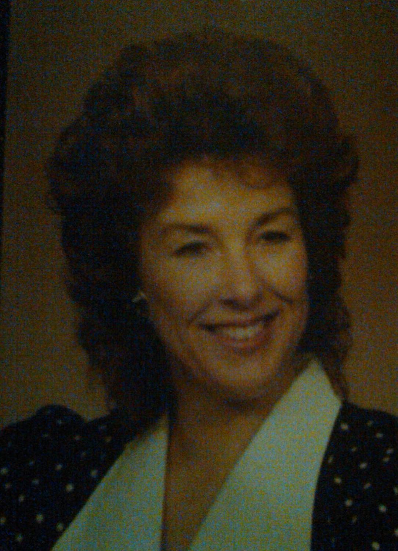 Zia Quizon (b. 1991) pics