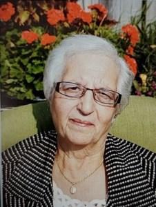 Maria  Quaranta