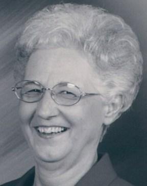 Cecilia Zarychta