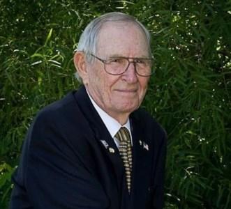 Sidney Eugene  Fritts