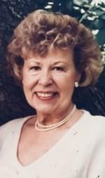 Lois Woodhouse