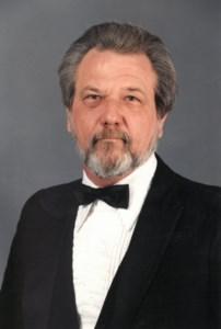 Neil  Rawls