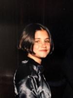 Tina Proctor