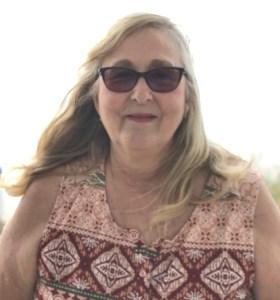 Barbara Ann  Loughner