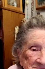 Mrs. Betty J.  Burman