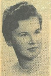 Evelyn Phyllis  Veitch