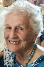 Ilene Schwier