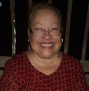 Nitza Violeta  Rodriguez Rivera