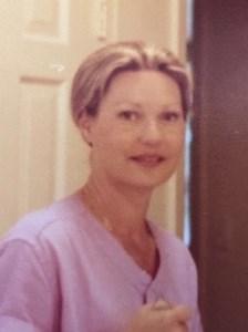 Linda Lott  Bouchier