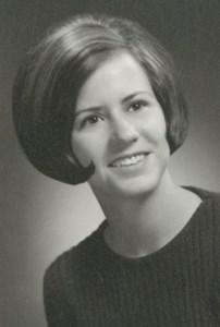 Twyla B.  Buzick