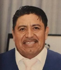 Alonso  Cruz Trejo