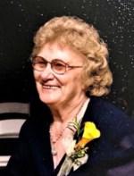 Agnes Jasek