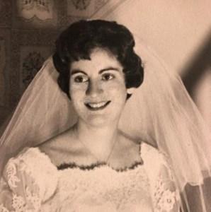 Jill Marie  McCormick