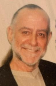 Phillip  Dore