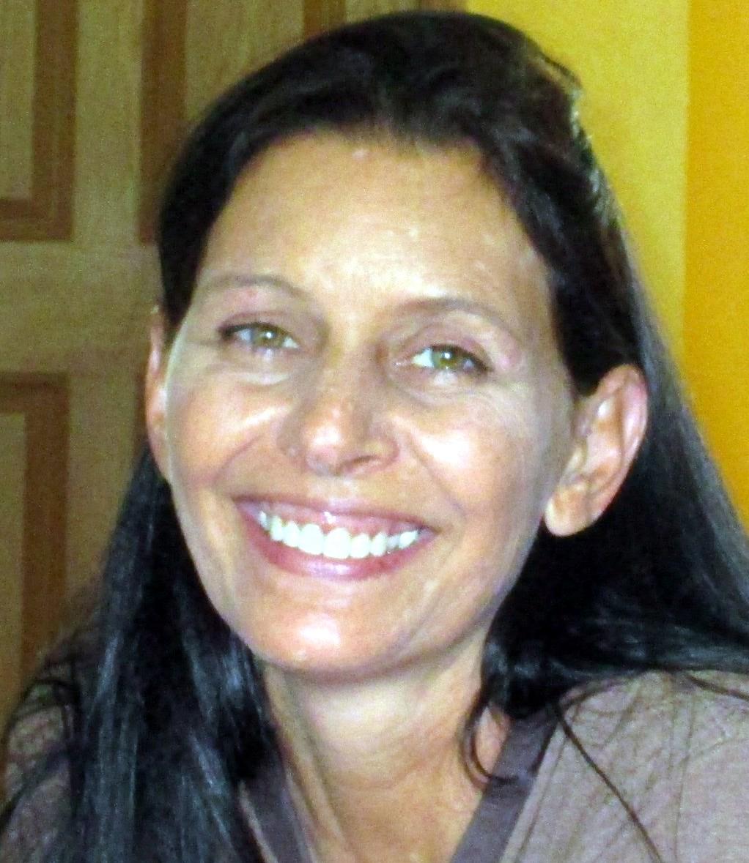 Chrissy Hutchison Obituary - Naples, FL