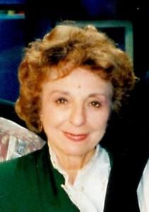 Helen  Valenti