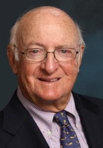 Norman  SCHER
