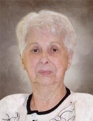 Mme Edith  Goyette