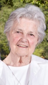 Gloria  Madrigal