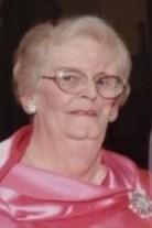 Marie Paula  Taylor