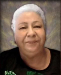 Yolanda J.  Gonzalez