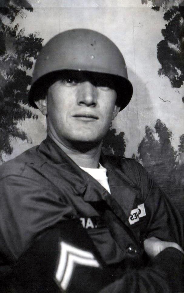Billy Wayne  Graves, Sr.