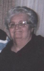 Mary R.  Short