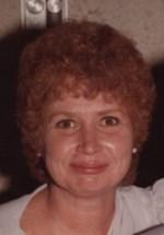 Dorothy L. Weddle