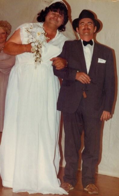 Roland Joseph Peltier Sr  Obituary - Delcambre, LA