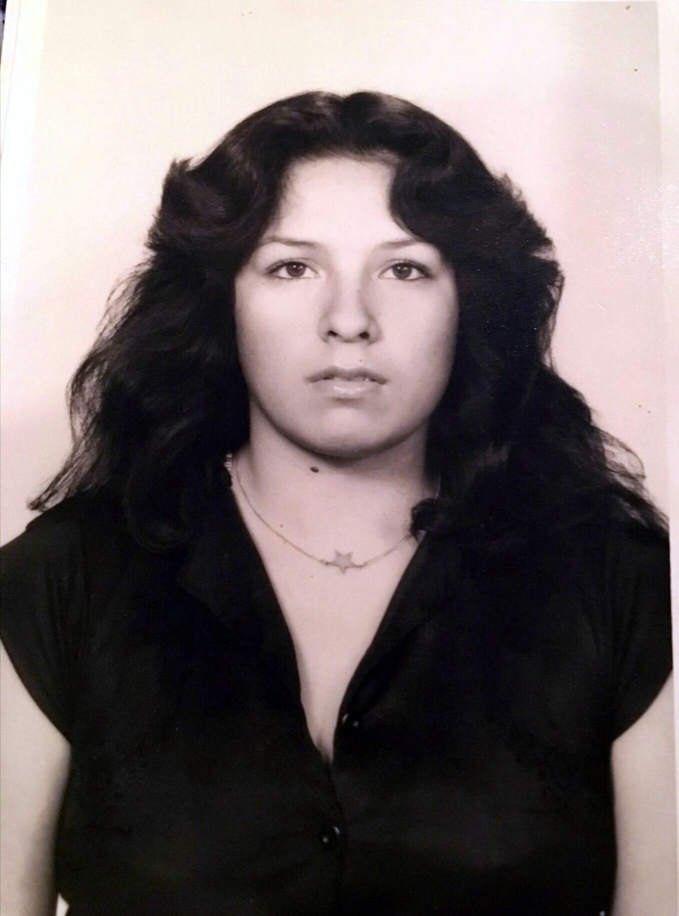 Hilda Marina  Garcia