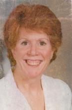 Mary Kay  Eldridge