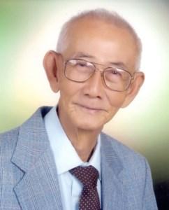 Paul Thach Minh  Trinh