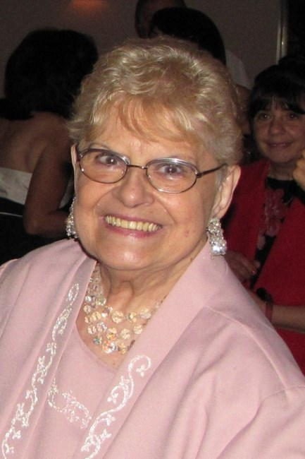 anita lombardo obituary deer park ny