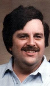 Michael A.  Smith