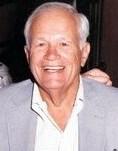 David H.  Cohen