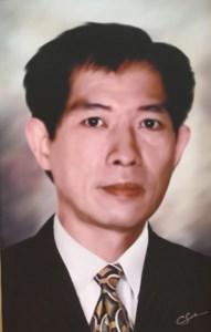 An-Tan  Duong
