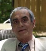 Cosimo Cimino