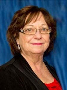 Ms. Brianne Elizabeth  Pieters