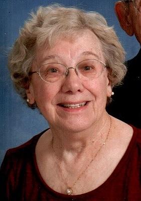 Joyce Green-Lins