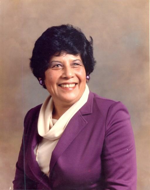 Lupe R Dominguez Obituary Idaho Falls Id
