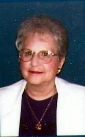 Kathryn C  Swope