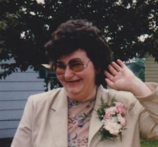 Karen Louise  Abels