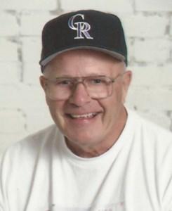 Percy F.  Tompkins Jr.