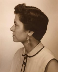 Shirley Louis Phelps  Laird