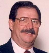 Charles Hurt