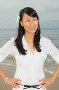 Ju Yeon  Lee