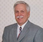 Merrick Richardson