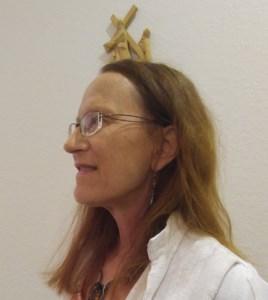 Laura Judith  Rohrbaugh