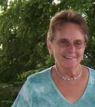 Mary Jo  Murray